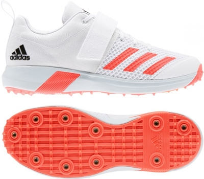Adidas Adidas Vector Cricket Shoes