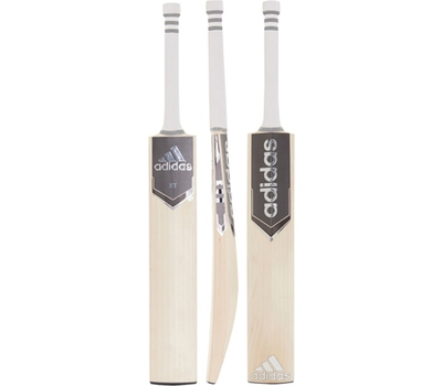 Adidas Adidas XT Grey 3.0 Cricket Bat