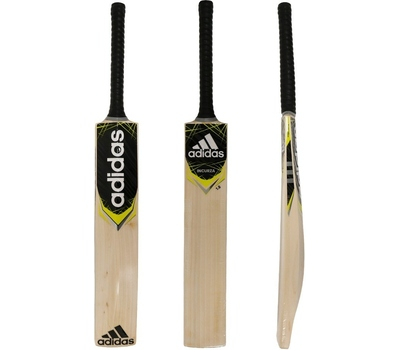 Adidas Adidas Incurza 3.0 Cricket Bat