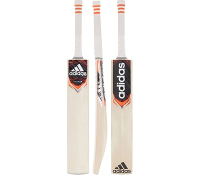 Adidas Adidas Incurza 4.0 Cricket Bat