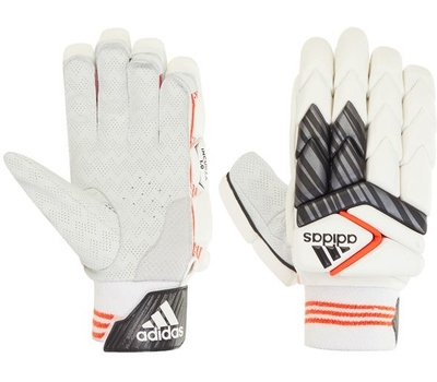 Adidas Adidas Incurza 1.0 Batting Gloves