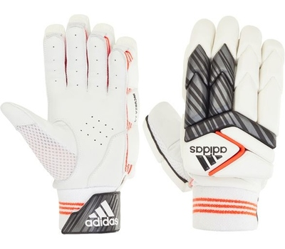 Adidas Adidas Incurza 2.0 Batting Gloves