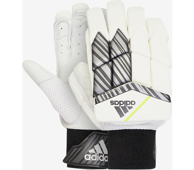 Adidas Adidas Incurza 3.0 Batting Gloves