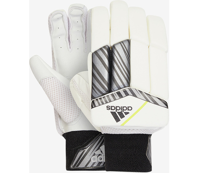 Adidas Adidas Incurza 4.0 Batting Gloves