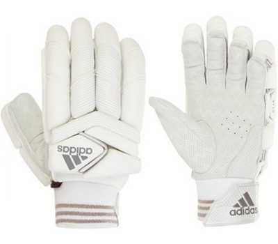 Adidas Adidas XT 1.0 Batting Gloves