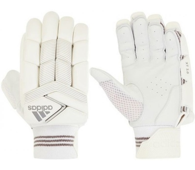 Adidas Adidas XT 2.0 Batting Gloves
