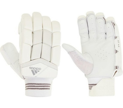 Adidas Adidas XT 3.0 Batting Gloves