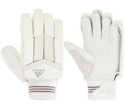 Adidas Adidas XT 4.0 Batting Gloves