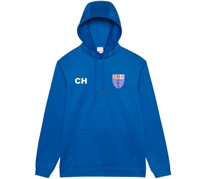 South Devon CC South Devon CC Performance Hoodie
