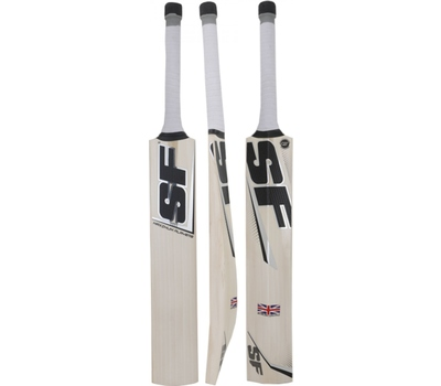 Stanford Cricket SF Stanford Maximum Impact Cricket Bat