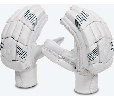 Qdos Cricket Qdos Calibre Batting Gloves