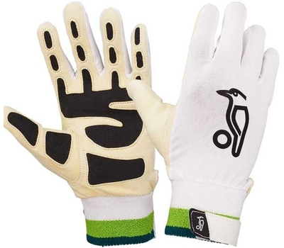 Kookaburra Kookaburra Ultimate Wicket Keeping Inners