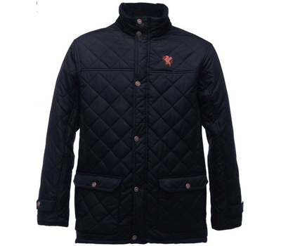 Somerset County Cricket C Somerset CCC Tyler Jacket