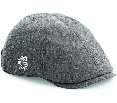 Somerset County Cricket C Somerset CCC Gatsby Cap