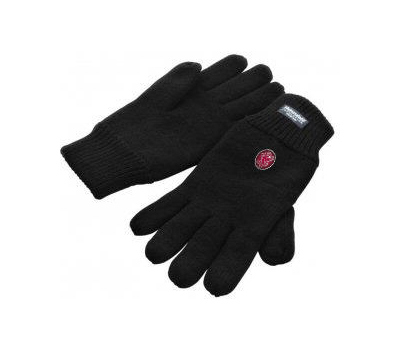 Somerset County Cricket C Somerset CCC Winter Gloves