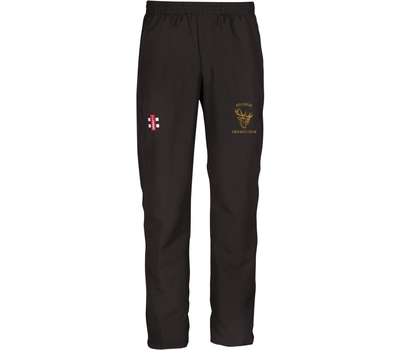 Filleigh CC GN Track Trousers