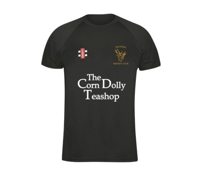 Filleigh CC GN Training Shirt