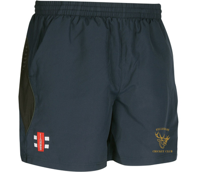 Filleigh CC GN Training Shorts