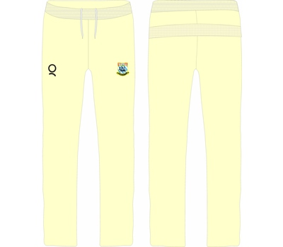 Torquay CC Playing Trousers