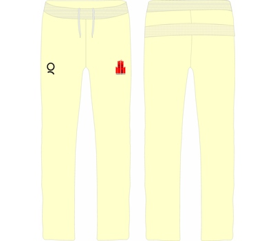 Paignton CC Playing Trousers