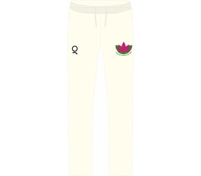 Qdos Cricket Exmouth CC Playing Trousers