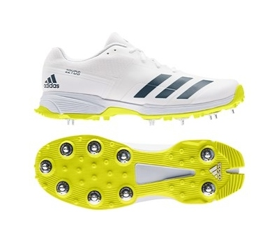 Adidas Adidas SS21 22YDS Cricket Shoes