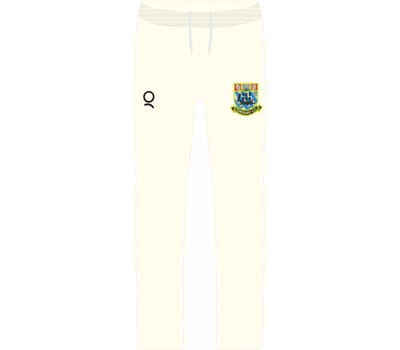 Qdos Cricket Torquay CC Clothing Qdos Playing Trousers