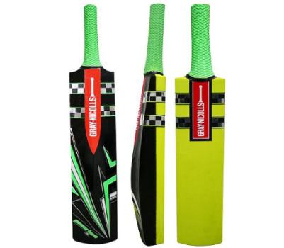 Gray Nicolls Gray Nicolls Cloud Catcher Bat
