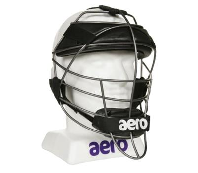 Aero Aero KPR P2 Wicket Keeping Face Protector
