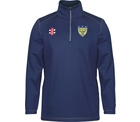 Lustleigh CC Clothing