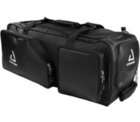 Chase Cricket Luggage