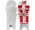 New Balance Junior Batting Pads