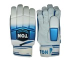 SS TON Junior Batting Gloves