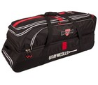 Gray Nicolls Luggage