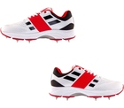 Gray Nicolls Shoes