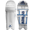 Adidas Junior Batting Pads