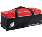 New Balance Luggage