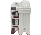 Newbery Junior Batting Pads