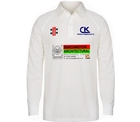 Chelston & Kingskerswell CC