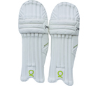 Qdos Junior Batting Pads