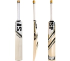 Stanford Cricket Bats