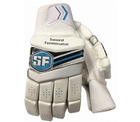 Stanford Junior Batting Gloves