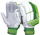 Junior Batting Gloves