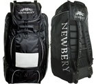 Newbery Luggage